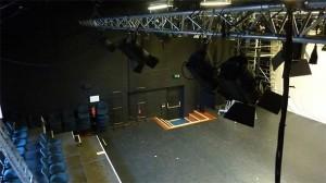 Amsterdams Theaterhuis